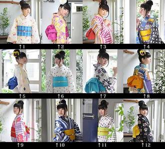 tsumorichisato(ツモリチサト)浴衣セット.png